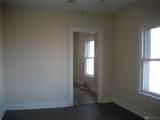 701-703 Pritz Avenue - Photo 2