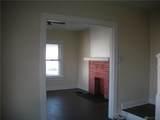 701-703 Pritz Avenue - Photo 3
