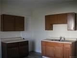 701-703 Pritz Avenue - Photo 4