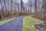 4276 Straight Arrow Road - Photo 41