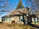 207 2nd Cross Street - Photo 16