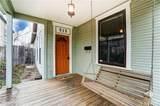 515 Oak Street - Photo 4