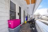 812 Franklin Street - Photo 5