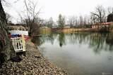 1166 Shawnee Drive - Photo 24
