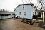 1166 Shawnee Drive - Photo 26