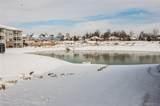 126 Waterhaven Way - Photo 24