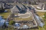 10538 Falls Creek Lane - Photo 65