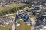 10538 Falls Creek Lane - Photo 67