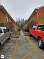 4627 Far Hills Avenue - Photo 1