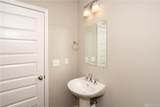 9309 Nolin Orchard Lane - Photo 11