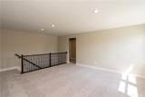 9309 Nolin Orchard Lane - Photo 12