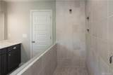 9309 Nolin Orchard Lane - Photo 17