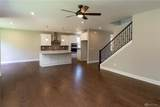 9309 Nolin Orchard Lane - Photo 5