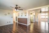 6246 Old Troy Pike - Photo 11