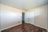 6246 Old Troy Pike - Photo 25