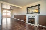 6246 Old Troy Pike - Photo 9