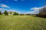 11199 Ashbury Meadows Drive - Photo 5