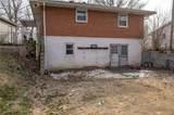 2888 Valleyview Drive - Photo 31