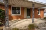 2888 Valleyview Drive - Photo 5