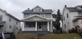 112 Iroquois Avenue - Photo 1