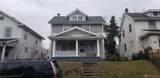 112 Iroquois Avenue - Photo 2
