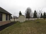 108 Meadowridge Drive - Photo 34