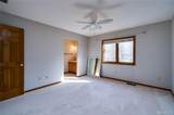 29 Hunter Drive - Photo 40