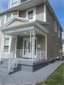 1115 Wyoming Street - Photo 10