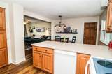 380 Pinehurst Drive - Photo 12