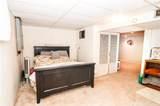 380 Pinehurst Drive - Photo 24
