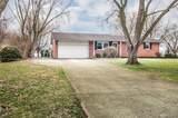 380 Pinehurst Drive - Photo 3