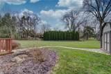 1510 Taitwood Drive - Photo 42