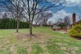 1510 Taitwood Drive - Photo 45