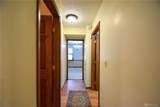 662 Primrose Lane - Photo 18