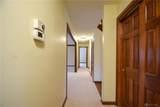 662 Primrose Lane - Photo 21