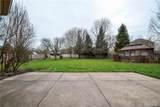 662 Primrose Lane - Photo 39
