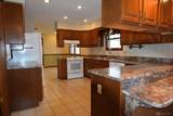2385 Gingham Fred Road - Photo 11