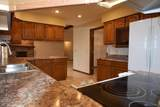 2385 Gingham Fred Road - Photo 12