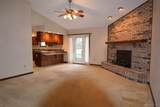 2385 Gingham Fred Road - Photo 16