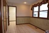 2385 Gingham Fred Road - Photo 17