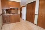 2385 Gingham Fred Road - Photo 18