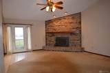 2385 Gingham Fred Road - Photo 21