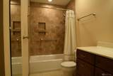2385 Gingham Fred Road - Photo 24