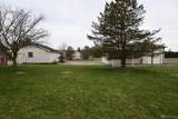 2385 Gingham Fred Road - Photo 4