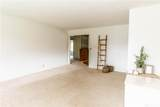 208 Linwood Drive - Photo 13
