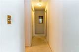 208 Linwood Drive - Photo 29