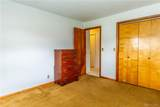 208 Linwood Drive - Photo 34