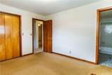 208 Linwood Drive - Photo 36
