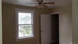 50 Glenwood Avenue - Photo 17