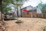 4410 Pinebrook Court - Photo 31